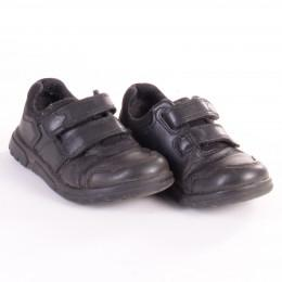 Pantofi - elefanten