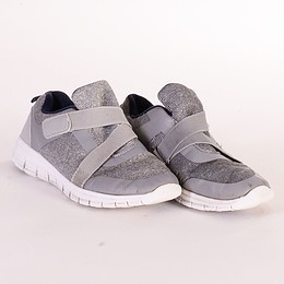Pantofi sport - Walkx