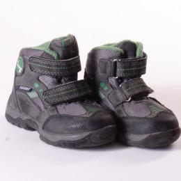 Pantofi - Domyos