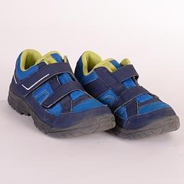 Pantofi - Quechua