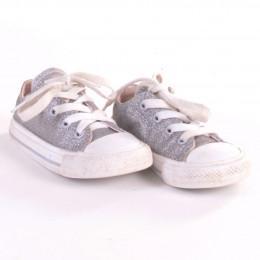 Pantofi - Pepperts