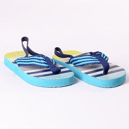 Papuci de plaja - George