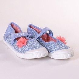 Pantofi - Walkright