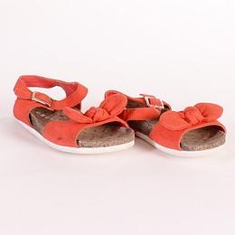 Sandale - Nutmeg