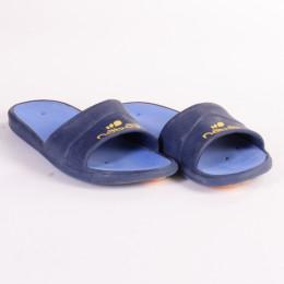 Papuci de vară - nabaiji