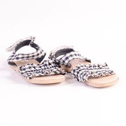 Sandale - H&M