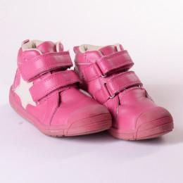 Pantofi - Venice