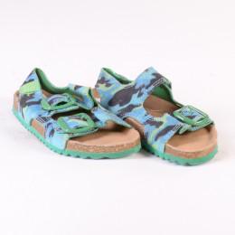 Sandale - TU