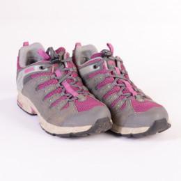 Pantofi - MEINDL