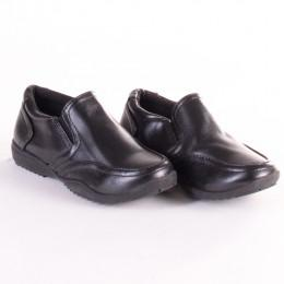 Pantofi sport - TU