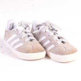 Pantofi - Adidas