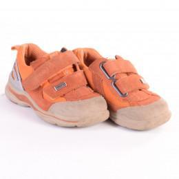 Pantofi - Ricosta