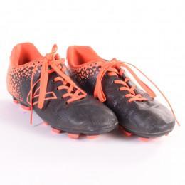 Pantofi sport - Victory