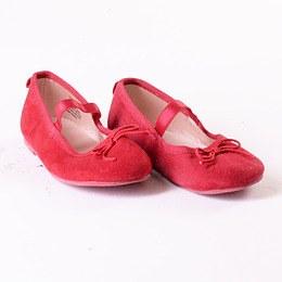 Pantofi - H&M