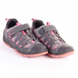 Pantofi sport - Start Rite