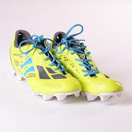 Pantofi sport - Alte marci