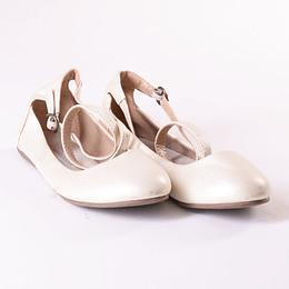 Pantofi - Vertbaudet