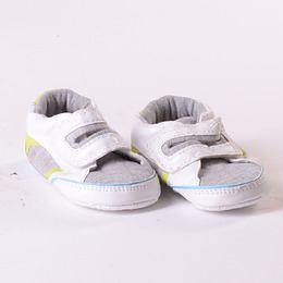 Încălțăminte bebe - F&F