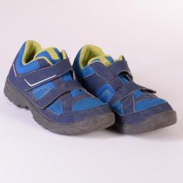 Pantofi sport - Quechua