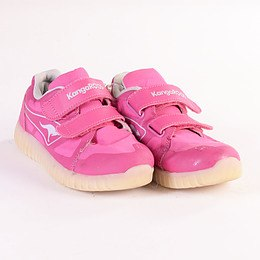 Pantofi - KangaROOS