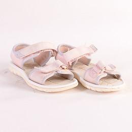 Sandale - Clarks