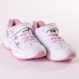 Pantofi sport - Cupcake