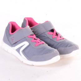 Pantofi - super fit