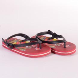 Sandale -