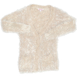 Jersee tricotată pentru copii - Miss Evie