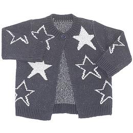 Jersee tricotată pentru copii - Alte marci