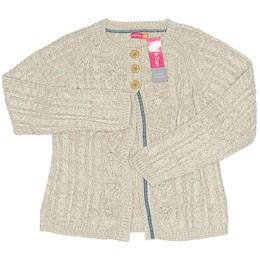 Jersee tricotată pentru copii - Lily & Dan