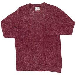 Jersee tricotată pentru copii - Topolino