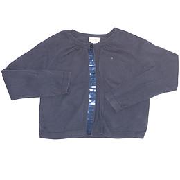Jersee tricotată pentru copii - Monsoon