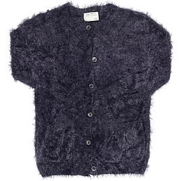 Jersee tricotată pentru copii - Zara
