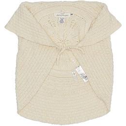 Jersee tricotată pentru copii - H&M