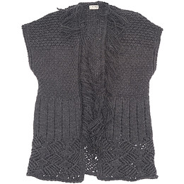 Jersee tricotată pentru copii - Next