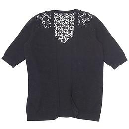 Jersee tricotată pentru copii - Candy Couture