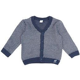 Jersee tricotată pentru copii - F&F