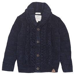 Jersee tricotată pentru copii - Debenhams