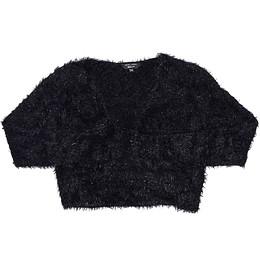 Jersee tricotată pentru copii - New Look