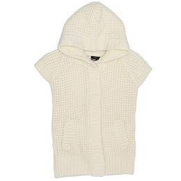 Jersee tricotată pentru copii - Crash One