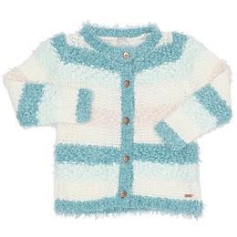 Jersee tricotată pentru copii - Name It