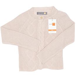 Jersee tricotată pentru copii -  The IntelliGent Store