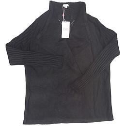 Jersee tricotată pentru copii - OVS