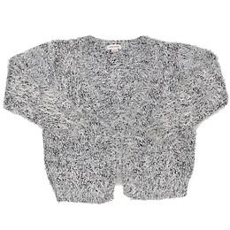 Jersee tricotată pentru copii - River Island