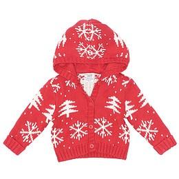 Jersee tricotată pentru copii - Mamas&Papas