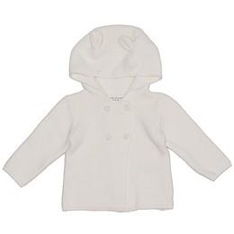 Jersee tricotată pentru copii - Primark essentials