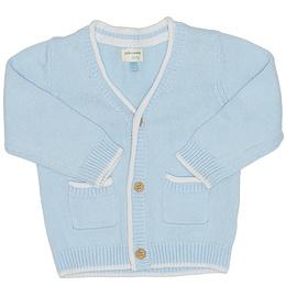Jersee tricotată pentru copii - John Lewis