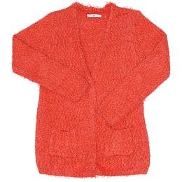 Jersee tricotată pentru copii - Marks&Spencer