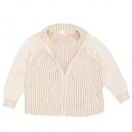 Jersee tricotată pentru copii - Adams